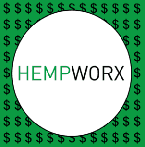 Can you make money with hempworx
